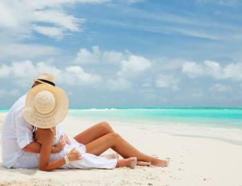 Top Romantic Spots on Kauai's North Shore   Oceanfront Rentals on Kauai