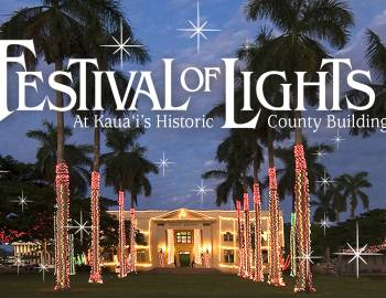2017 Festival of Lights