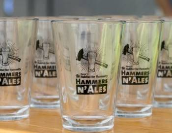 Hammers N'Ales