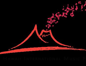 Hawaii International Music Festival