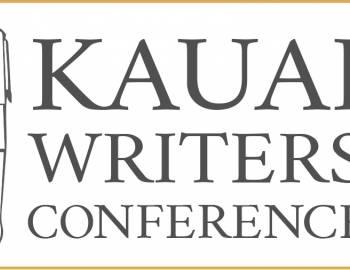 Kauaʻi Writers Conference