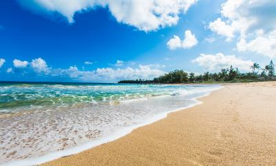 2ad016d20 Vacation Rentals on Kauai